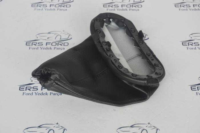 ers ford